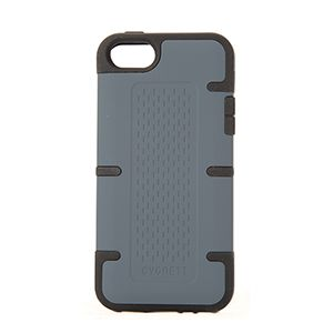 Cygnett Workmate Gray Case