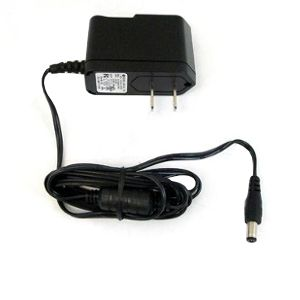 Yealink Power supply for IP Phones-YEA-PS5V2000US