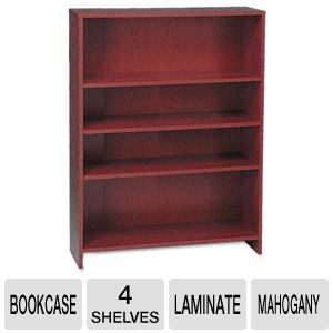 Hon 1874N 1870 Series Bookcase