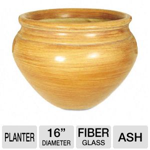 PLANTER,16 CONTAINER,AH