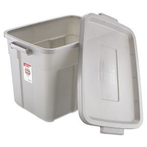 Rubbermaid� Roughneck� Storage Box