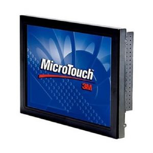 """3M C1500SS-SERIAL 15"""" LCD Touch Display"""