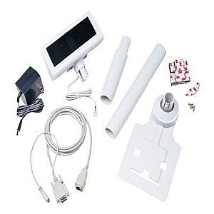 Epson DMD805 Pole Display kit