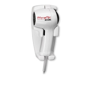 Andis 30130 Hang Up Wall Mounted Dryer