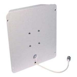 CEILING-MOUNT 50_ PANEL ANTENNA