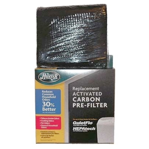 Hunter 30901 True HEPA Pre-Filter