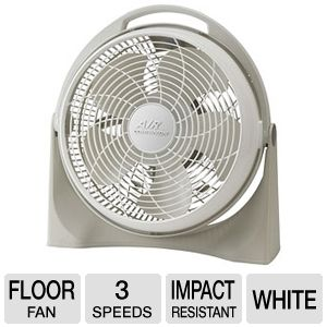 Lasko 3515 Air Companion Floor Fan