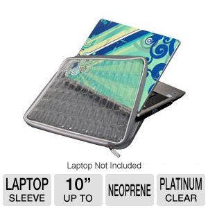 "Altego 36002 10"" Laptop Sleeve"