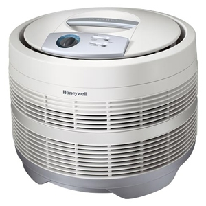 Honeywell 50150 True HEPA Air Purifier