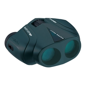 Pentax 62608 UCF WP Binoculars