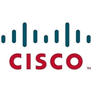 Cisco - solid state drive - 120 GB