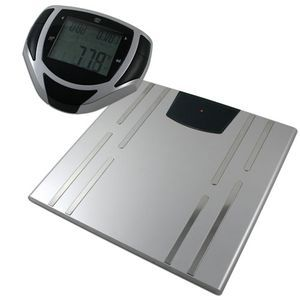 AWS American Weigh Scale - BIOWEIGH-IR