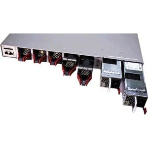 Cisco Front-to-Back Cooling - power supply