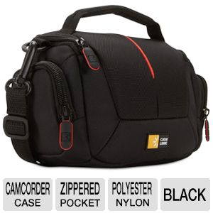 Case Logic case for camcorder