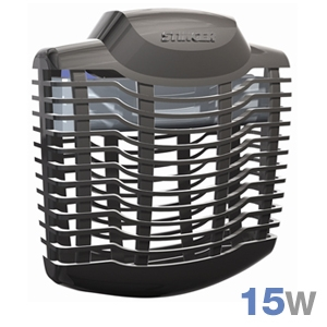 Kaz FP15CR Stinger Flat Panel Insect Killer