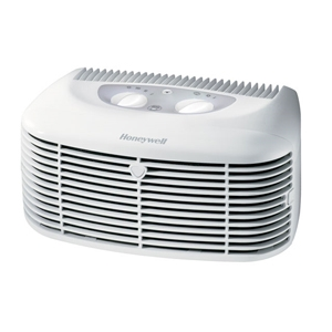 Honeywell HHT-011 HEPAClean Air Purifier
