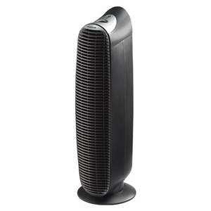 Honeywell HHT-081 HEPAClean Tower Air Purifier