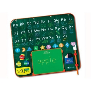 Learning Resources Electronic Learning Chalkboard