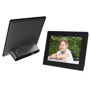 Sungale 7 inch Digital Photo Frame