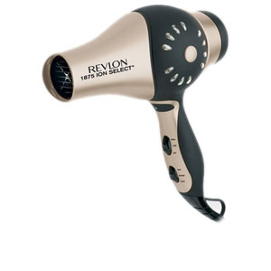 Revlon RV519 Ion Select Dryer