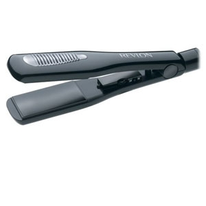 Revlon RVST2006C Straightener