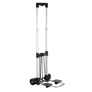 Conair TS38LC Compact Folding Multi-Use Cart