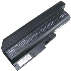 WC Li-Ion 10.8V DC IBM Battery