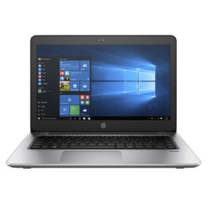 HP ProBook 440 G4 i3 4GB 500GB HDD Laptop