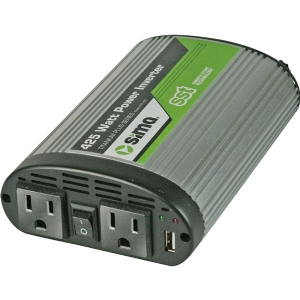 SIMA POWER INVERTER