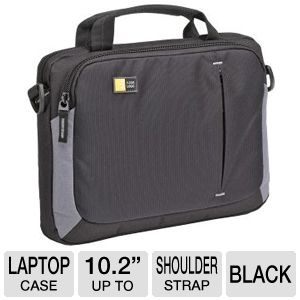 8.9-10 NETBOOK/IPAD/TABLET CASE