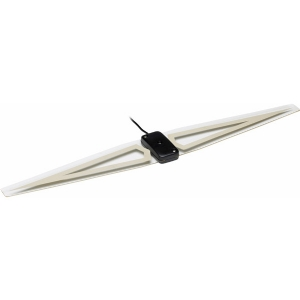 SLIM PROFILE ANTENNA