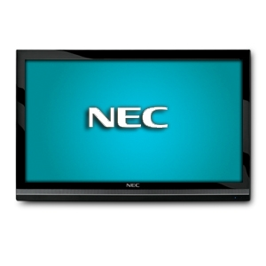 NEC E461 46&quot; Widescreen Large LCD Display