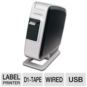 DYMO LabelManager 1768960 PnP Label Maker