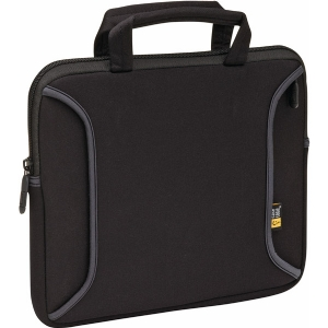 LNEO-10 BLK ATTACHE FOR