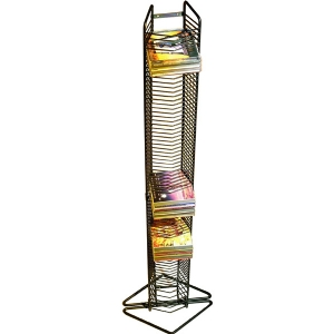 ATLANTIC 80 CD TOWER
