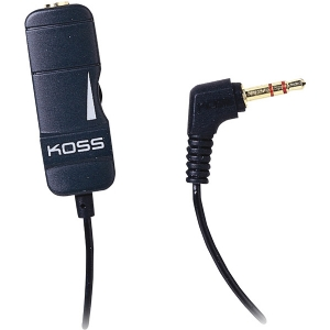 KOSS VOLUME CONTROL FOR