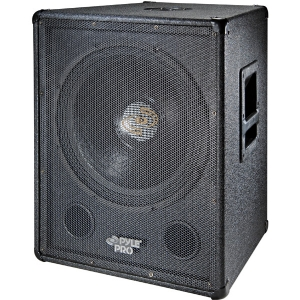PYLE 15IN BASS SPEAKER