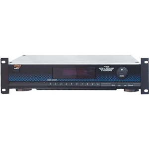PYLE RACK MOUNT TUNER