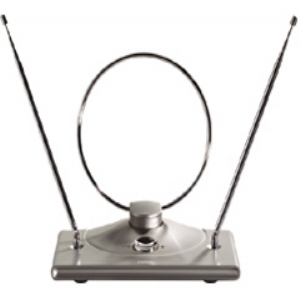 TERK INDOOR TV ANTENNA