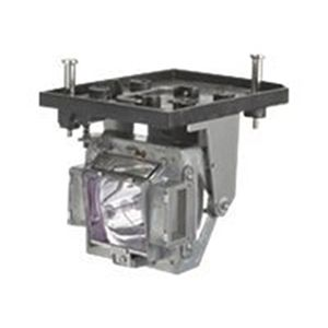 NEC Projector Lamp for NP4100