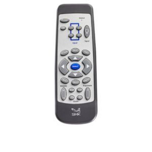 SMK-Link Electronics Universal Projector Remote