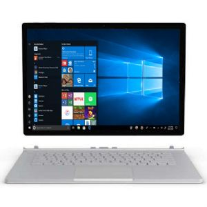 Microsoft Surface Book 2 2-in-1 Laptop