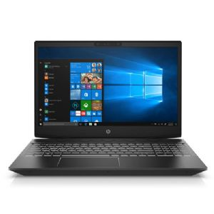 "HP 15-CX0020CA Pavilion 15.60"" Gaming Notebook"