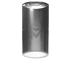 DESIGN AUTOMATIC PATH LIGHT (SINGLE)