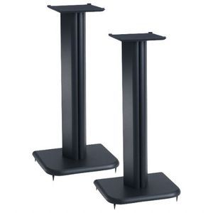 FOUNDATION BASIC SERIES SPEAKER STANDS,