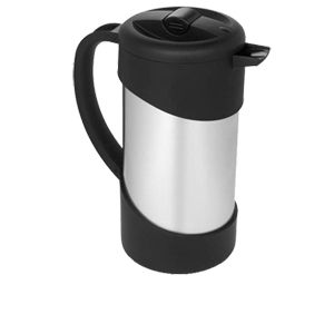 Thermos  34-oz Gourmet Coffee Press
