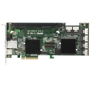 Areca Technology 4GB Desktop Memory Module
