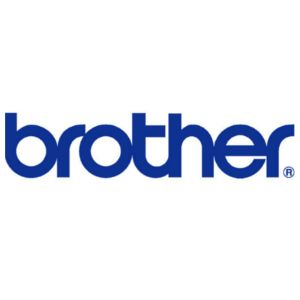 Brother Ribbon Canadian Prestige 10/12 - 402CAN