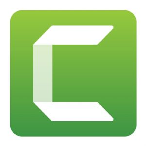 TechSmith Camtasia Studio Standard 64-Bit License