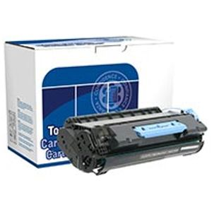 Dataproducts Canon LaserCLASS Toner - DPCFX11P